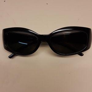 Fendi Sunglass Frames